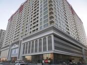 2-комн. новостройка - м. Шах Исмаил Хатаи - 66 м²