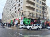 1-комн. новостройка - Хырдалан - 55 м²