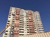 4-комн. новостройка - м. Низами - 135 м²