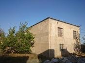 Дача - пос. Говсан - 750 м²