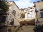 20-комн. дом / вилла - Наримановский  р. - 850 м²