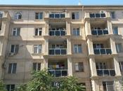 1 otaqlı köhnə tikili - Yasamal r. - 34 m²