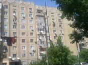 3-комн. вторичка - пос. 9-й мкр - 100 м²