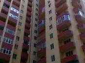 1-комн. новостройка - пос. Ахмедлы - 54 м²