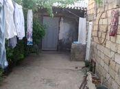 3-комн. дом / вилла - м. Нариман Нариманова - 70 м²