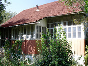 3-комн. дом / вилла - Исмаиллы - 90 м²