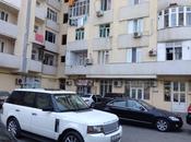 3 otaqlı yeni tikili - Neftçilər m. - 122 m²