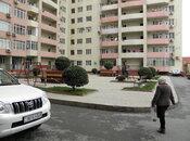 4-комн. новостройка - Насиминский  р. - 154 м²