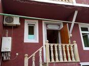 7-комн. дом / вилла - пос. Биладжары - 200 м²