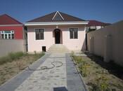 4-комн. дом / вилла - пос. Бинагади - 120 м²