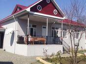 3-комн. дом / вилла - Исмаиллы - 100 м²