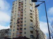 2-комн. новостройка - пос. 8-й мкр - 66 м²