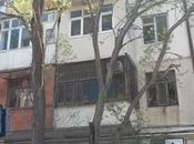1-комн. вторичка - м. Мемар Аджеми - 36 м²