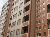 2-комн. новостройка - м. Мемар Аджеми - 98 м²