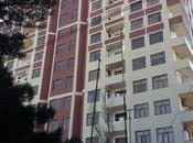 2-комн. новостройка - пос. 8-й мкр - 110 м²