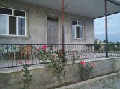 3-комн. дом / вилла - Шемаха - 140 м²