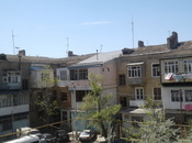 4-комн. вторичка - Сумгаит - 83 м²