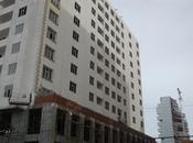 1-комн. новостройка - м. Шах Исмаил Хатаи - 44 м²