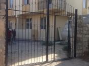 1-комн. новостройка - пос. Мардакан - 40 м²