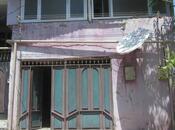 4-комн. дом / вилла - пос. Сабунчи  - 150 м²
