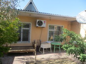 4-комн. дом / вилла - пос. Шувеляны - 130 м²