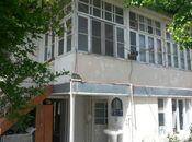 4 otaqlı ev / villa - Şəki - 150 m²