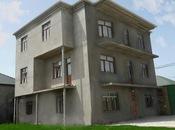 7-комн. дом / вилла - пос. Мехтиабад - 343 м²