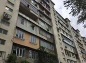 4-комн. вторичка - Наримановский  р. - 115 м²
