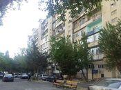 4-комн. вторичка - м. Ахмедлы - 120 м²
