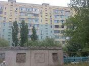 3-комн. вторичка - Сумгаит - 72 м²