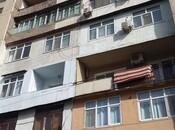 5-комн. вторичка - пос. Старые Гюнешли - 110 м²