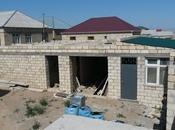 6-комн. дом / вилла - пос. Мушфигабад - 280 м²