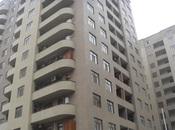 4-комн. новостройка - пос. Ясамал - 215 м²