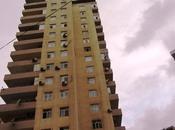 3-комн. новостройка -  База Нефтчи - 125 м²
