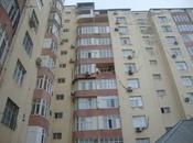 3-комн. новостройка - пос. Бадамдар - 86 м²