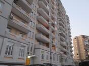 2-комн. новостройка - пос. Ази Асланова - 120 м²