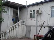 6-комн. дом / вилла - м. Бакмил - 150 м²