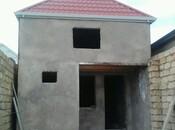 3-комн. дом / вилла - пос. Кюрдаханы - 118 м²