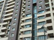2-комн. новостройка - м. 28 мая - 94 м²