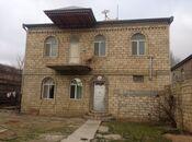 6-комн. дом / вилла - пос. Ясамал - 235 м²
