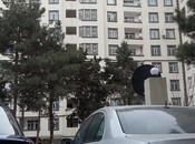 2-комн. новостройка - пос. Ази Асланова - 94 м²