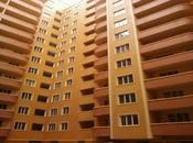 3 otaqlı yeni tikili - Səbail r. - 145 m²