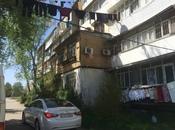 4-комн. вторичка - Гянджа - 82 м²