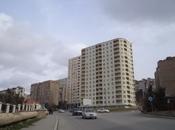 3-комн. новостройка - пос. Ахмедлы - 114 м²