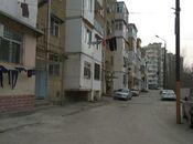 2-комн. вторичка - пос. Бадамдар - 50 м²