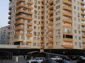 2-комн. новостройка - пос. Ахмедлы - 47 м²