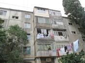1 otaqlı köhnə tikili - Neftçilər m. - 65 m²