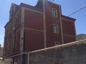 8-комн. дом / вилла - пос. 1-й мкр - 530 м²