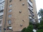 3-комн. вторичка - м. Мемар Аджеми - 61 м²