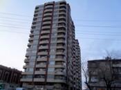 3-комн. новостройка - м. Нариман Нариманова - 108 м²